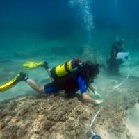 Thành phố La Mã bị sóng thần nhấn chìm cách đây 1.600 năm