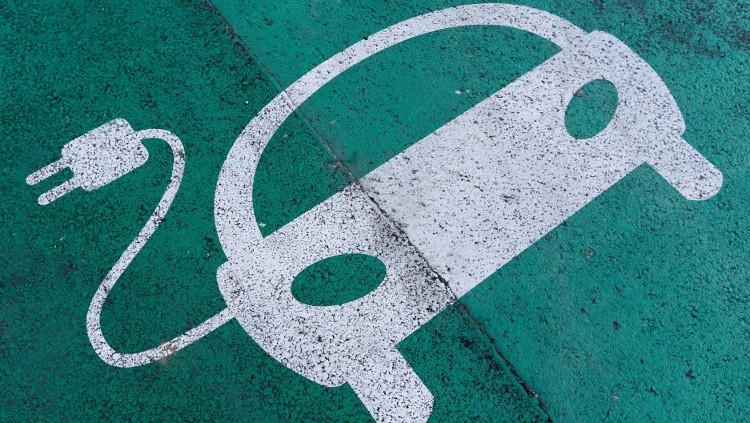Công nghệ truyền điện không dây được phát triển dựa trên kỹ thuật giao thoa từ trường tích hợp.