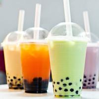 Nguồn gốc của trà sữa: món đồ uống hấp dẫn giới trẻ đang gây tranh cãi