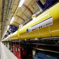 Máy laser tia X sáng gấp một tỷ lần các máy hiện nay
