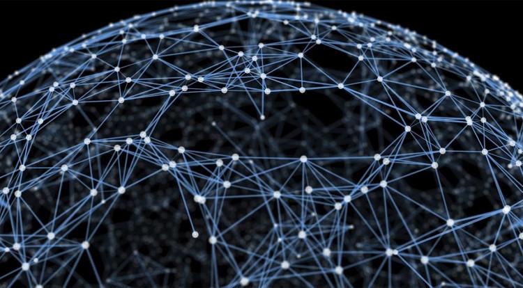 Tương lai về một hệ thông Internet lượng tử có vẻ không còn quá xa vời.