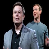 """Elon Musk: """"Trí tuệ nhân tạo sẽ dẫn đến thế chiến lần 3"""""""