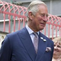 """8 điều cấm kỵ khiến bạn nhận ra Hoàng gia Anh thực sự là nơi """"khắc nghiệt"""""""