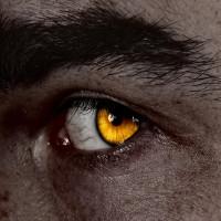 """Quan niệm """"mắt quỷ"""" gieo tai họa dưới góc nhìn khoa học"""