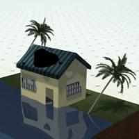 Video: 5 cấp phân loại bão dựa theo sức gió