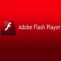 Sửa lỗi Adobe Flash Player bị chặn do lỗi thời