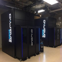 Loại Qubit mới được thiết kế có thể giúp máy tính lượng tử mạnh hơn