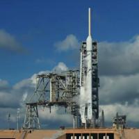SpaceX phóng thành công máy bay bí mật của không quân Mỹ