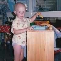 Cậu bé duy nhất sống sót trong cuộc thử nghiệm thuốc ung thư 30 năm trước