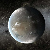Tàu vũ trụ Kepler vừa có một trong những phát hiện quan trọng nhất lịch sử hoạt động