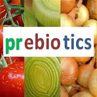 Prebiotic là gì và có tác dụng ra sao đối với sức khỏe của con người?