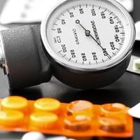 Tăng huyết áp trong thai kỳ có thể ảnh hưởng đến sức khoẻ tim mạch dài hạn