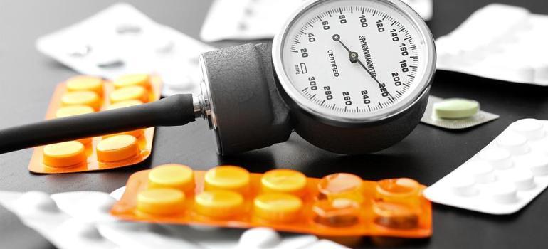 Phụ nữ bị cao huyết áp trong thai kỳ có nguy cơ mắc bệnh tim mạch cao gấp 2,2 lần.