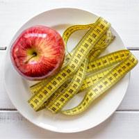 Chế độ ăn mới có thể cứu sống hàng triệu người bị tiểu đường loại 2