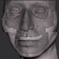 Phục dựng gương mặt người phụ nữ được cho là vợ Chúa Jesus