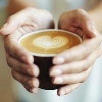 Điều gì xảy ra với cơ thể khi bạn uống một ly cà phê?