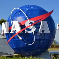 Những điều bạn chưa biết về NASA