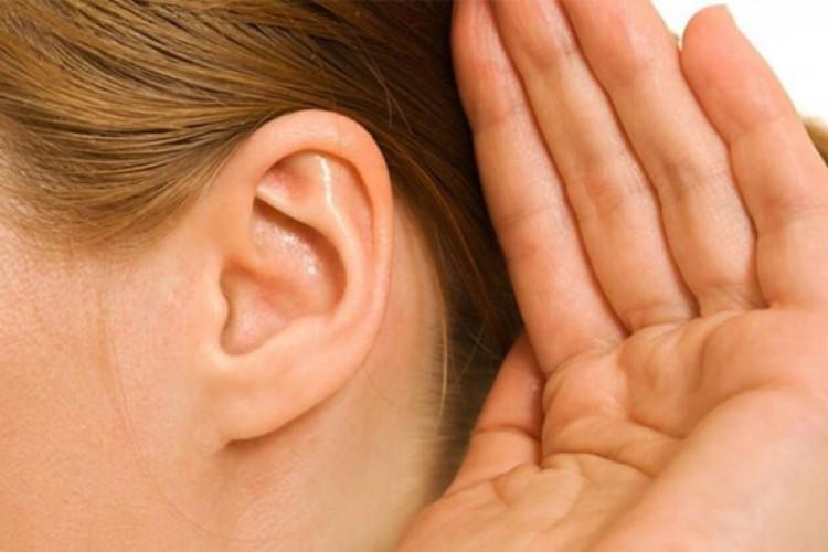 Các nhà khoa học mới đây đã có bước tiến mới trong việc chữa trị cho người khiếm thính bằng liệu pháp gene.