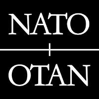 NATO là gì?