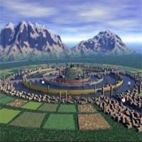 Lục địa Atlantis: Huyền thoại hay sự thật?