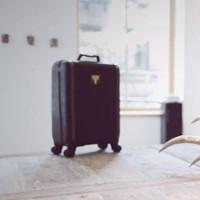 Vali đắt nhất, thông minh nhất thế giới và vali thường khác nhau chỗ nào?