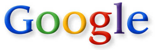 Concept #6 logo Google năm 1999