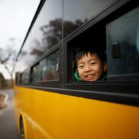 Kết quả nghiên cứu 5.000 đứa trẻ thiên tài trong vòng 45 năm mới được công bố