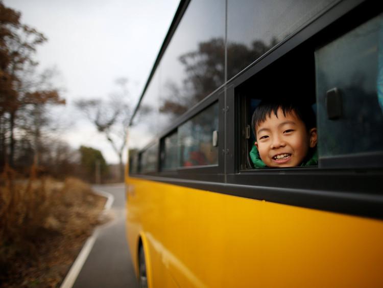Trẻ em cực kỳ tài năng thường có xu hướng đạt được nhiều thành tựu hơn so với trẻ em bình thường.