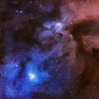 Những bức ảnh thiên văn đẹp nhất năm 2017