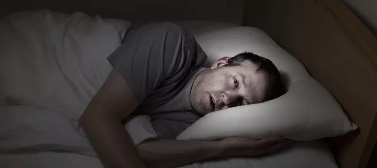 Ngủ không đủ giấc gây ra những hậu quả kinh hoàng cho cơ thể.