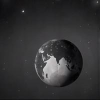 Video: Tưởng tượng về quá trình vực dậy nền văn minh hậu tận thế