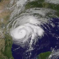 Bão là gì? Bão hình thành như thế nào và vì sao có bão?
