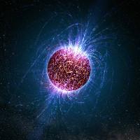 Sao Neutron là gì?