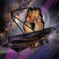 NASA tái khởi động dự án thay thế kính viễn vọng Hubble