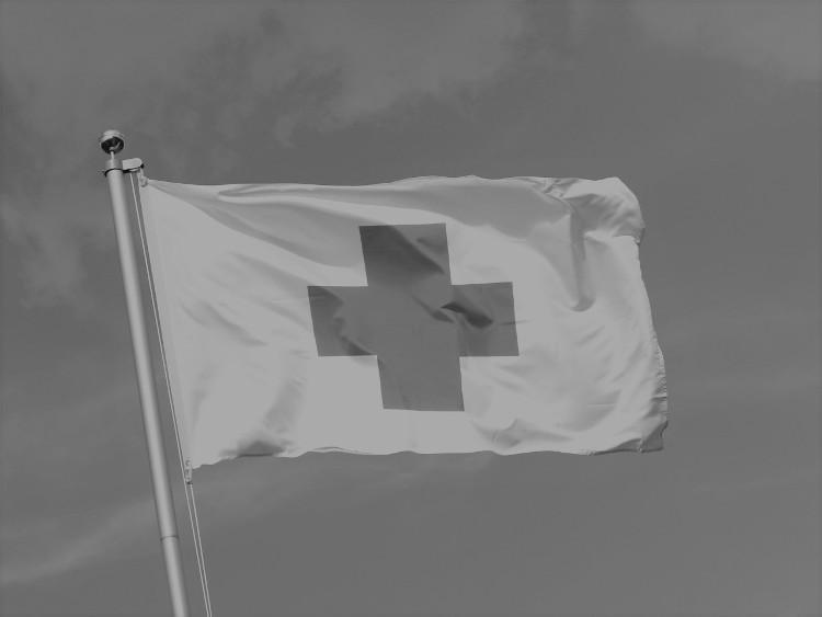 Ủy ban chữ thập đỏ quốc tế