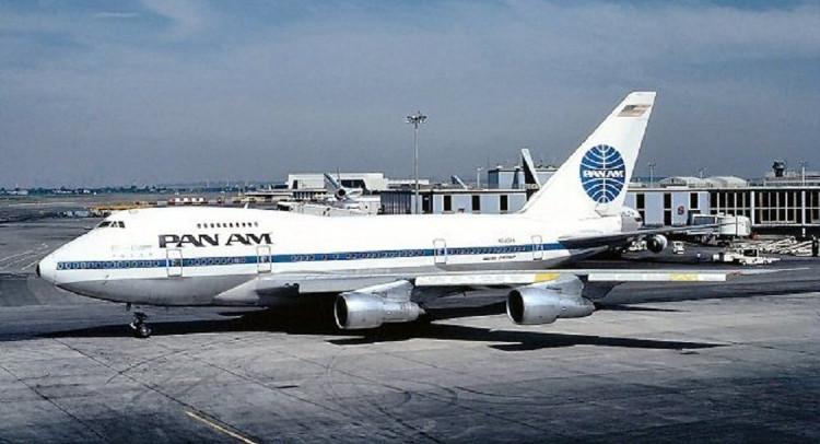 Chiếc máy bay trở về sau 37 năm đến nay vẫn là một bí ẩn.