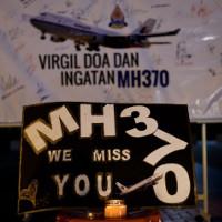 Australia công bố báo cáo cuối cùng về hoạt động tìm kiếm máy bay MH370