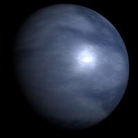 """Thông tin """"sốt"""" về các ngoại hành tinh mới quay quanh """"siêu Trái đất"""""""