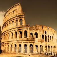 Những điều bạn chưa biết về Đấu trường La Mã