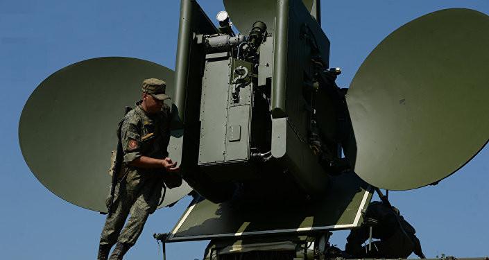 Tên lửa Alabuga có khả năng tiêu diệt mạnh hơn bom hạt nhân.
