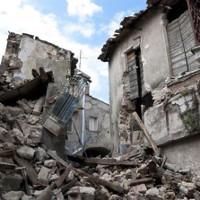 Hoạt động của con người đã gây ra gần 1.000 vụ động đất
