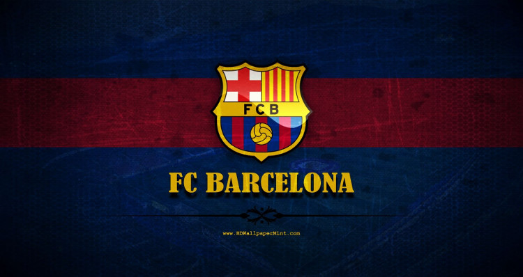 Đội bóng Barcelona được coi là một biểu tượng sức mạnh cũng như ý chí giành độc lập của xứ Catalan.