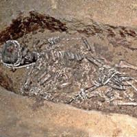 Con người đã tránh giao phối cận huyết từ 3.000 năm trước