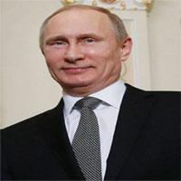 Putin sắp tiết lộ sự thật về người ngoài hành tinh?