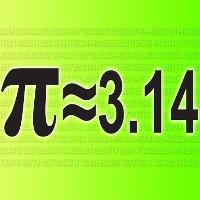 Video: Lịch sử phát hiện và ứng dụng của số pi trong toán học