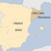 Sự thật thú vị về xứ Catalan đang đòi độc lập