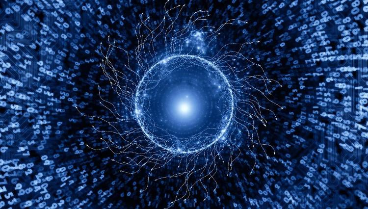Nhờ chương trình AI, chúng ta giải mã được nhiều sự kiện bí ẩn khác vẫn đang tồn tại trong lịch sử.