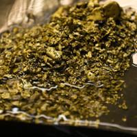 """Thụy Sĩ: """"đãi"""" được 43kg vàng từ nước thải"""