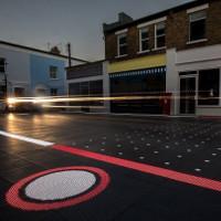 Gần 500 người đi bộ chết vì băng qua đường: Anh chế tạo giao lộ có 1-0-2