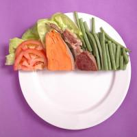 5 nguyên tắc ăn uống lành mạnh của người Nhật ai cũng có thể áp dụng